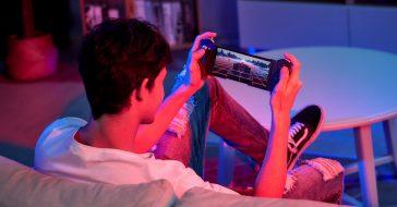 IKEA i ASUS ROG stworzą kolekcję mebli i akcesoriów dla graczy