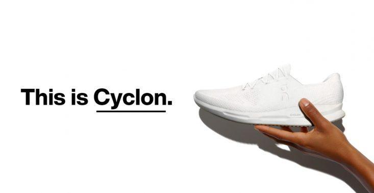Buty do biegania jak Netflix – szwajcarska marka wprowadziła subskrypcję na ekologiczne sneakersy<