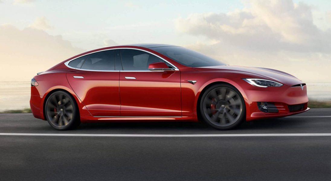 Elon Musk stworzy auto elektryczne za mniej niż 25 tys. dolarów?