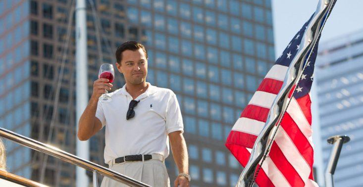 Leonardo DiCaprio, Meryl Streep i Timothée Chalamet wystąpią w nowym filmie Netfliksa. Szykuje się produkcja roku?<