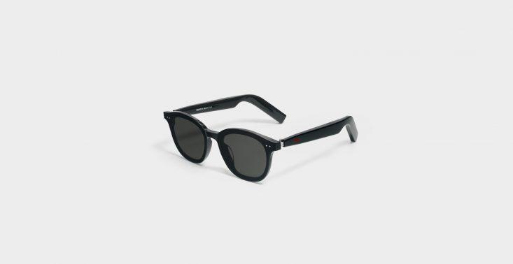 Huawei prezentuje inteligentne okulary nowej generacji – Huawei x Gentle Monster Eyewear II<