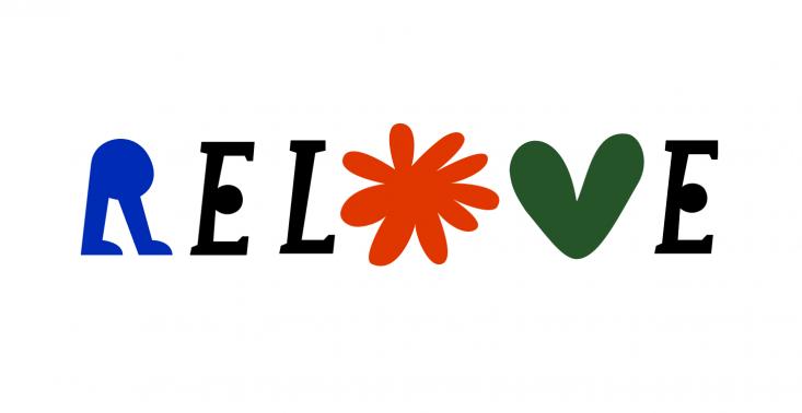 #WeLoveRelove – marka Elementy daje ubraniom drugie życie<