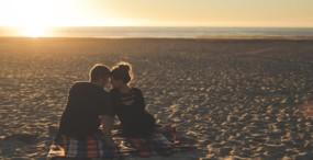 Facebook Dating już dostępny w Polsce