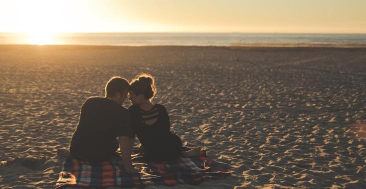 Facebook Dating już dostępny w Polsce<