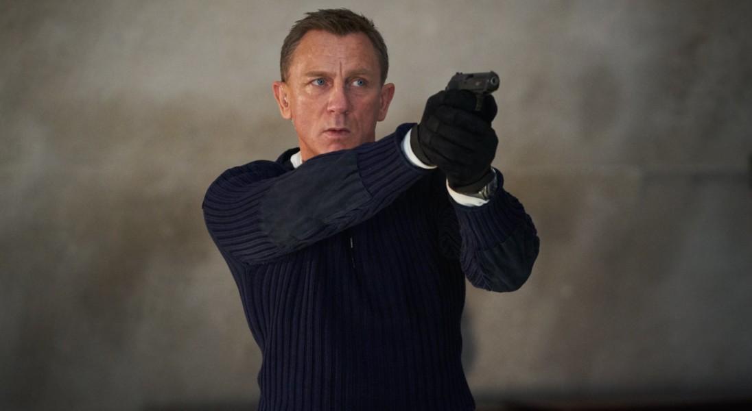 Są tu jacyś fani Jamesa Bonda? HBO Go udostępni wszystkie produkcje o agencie 007