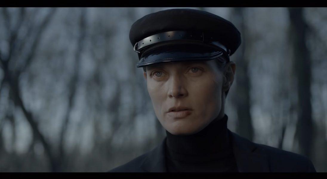 """Netflix pokazał zwiastun pierwszej polskiej produkcji oryginalnej ,,Erotica 2022"""" – przy filmie pracowały Olga Tokarczuk i Joanna Bator"""
