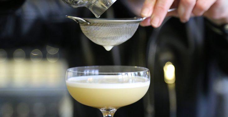 Miksuj drinki w duchu eko i zero waste! Pomoże w tym nowa aplikacja dla miłośników koktajli i barmanów<