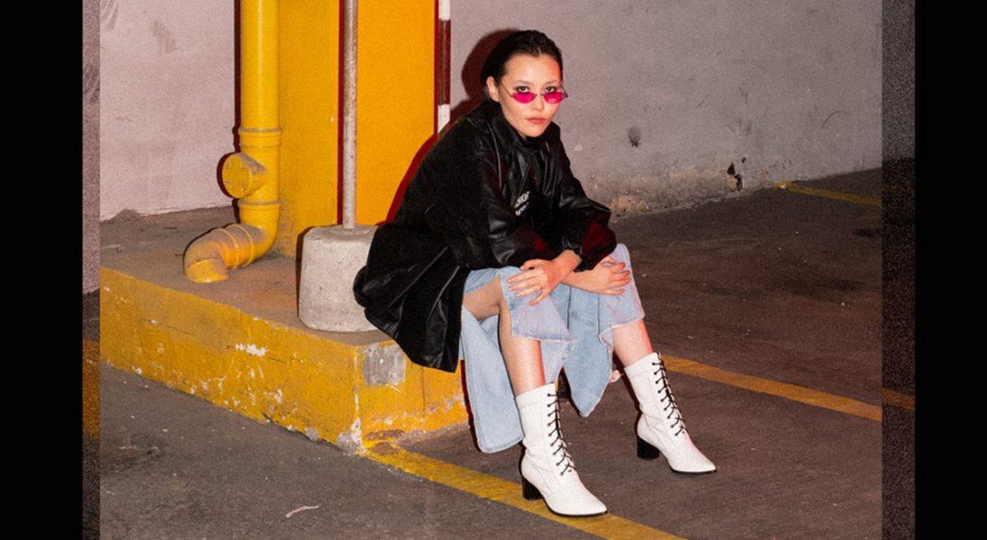 """Bohema Clothing: """"Moda jest odbiciem nastrojów społecznych"""""""