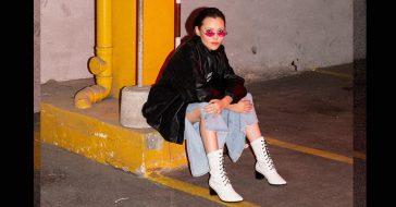 Bohema Clothing: Moda jest odbiciem nastrojów społecznych