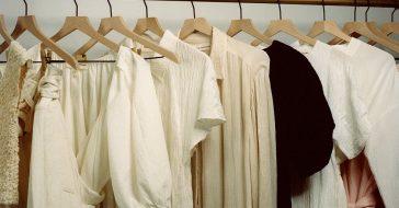 LG i NET-A-PORTER wprowadzają zrównoważoną kolekcję ubrań