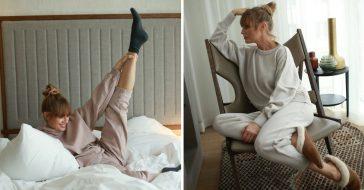 Bynamesakke: Moim marzeniem jest, aby masowa i szybka moda przeszła do historii