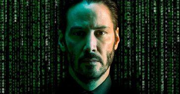 HBO Max oficjalnie potwierdza, że wyemituje Matrix 4