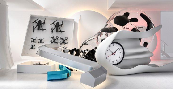 Nowe spojrzenie na sztukę użytkową, czyli kolekcja IKEA Art Event 2021<