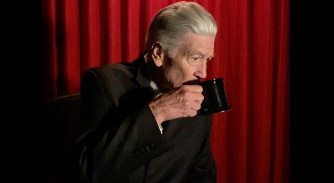 W Jaworznie pojawi się kawiarnia – patronat nad nią objął David Lynch