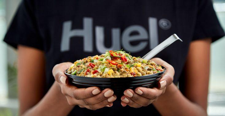 5 zasad właściwego żywienia, dzięki którym poprawisz efektywność umysłu<