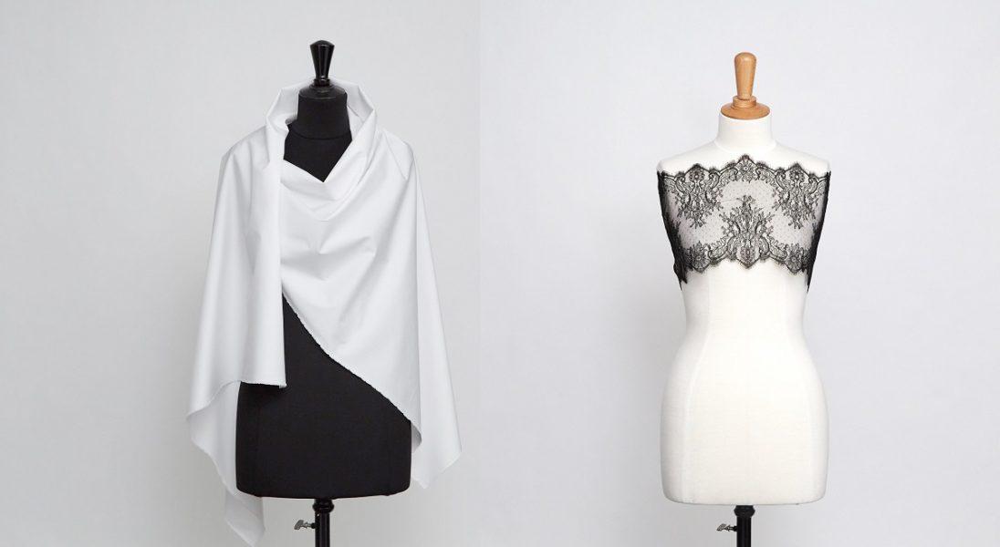 LVHM rusza z platformą Nona Source, na której sprzedaje nadwyżki tkanin znanych domów mody