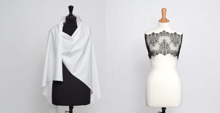 LVHM rusza z platformą Nona Source, na której sprzedaje nadwyżki tkanin znanych domów mody<