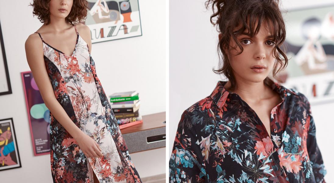 """CLSH: Tworzymy ubrania, które mają służyć przez lata w imię zasady """"buy better for longer"""""""
