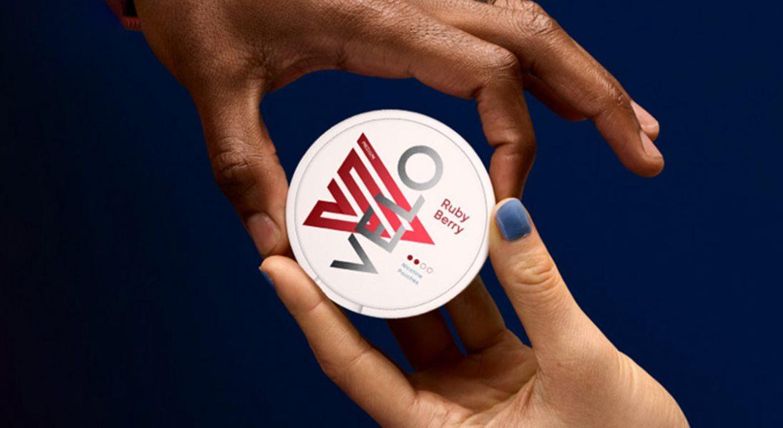Saszetki nikotynowe - produkt, który jest zdrowszą alternatywą dla papierosów