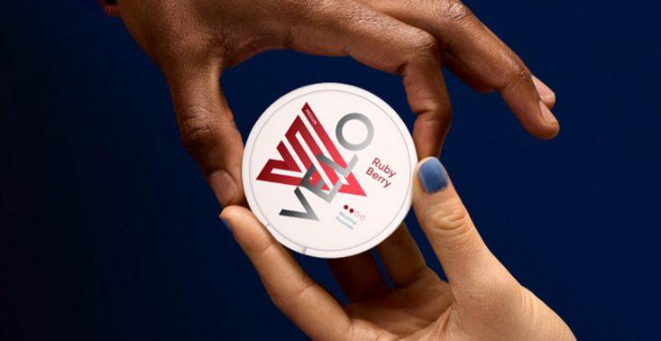 Saszetki nikotynowe - produkt, który jest zdrowszą alternatywą dla papierosów<